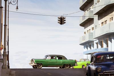Kuba und die USA