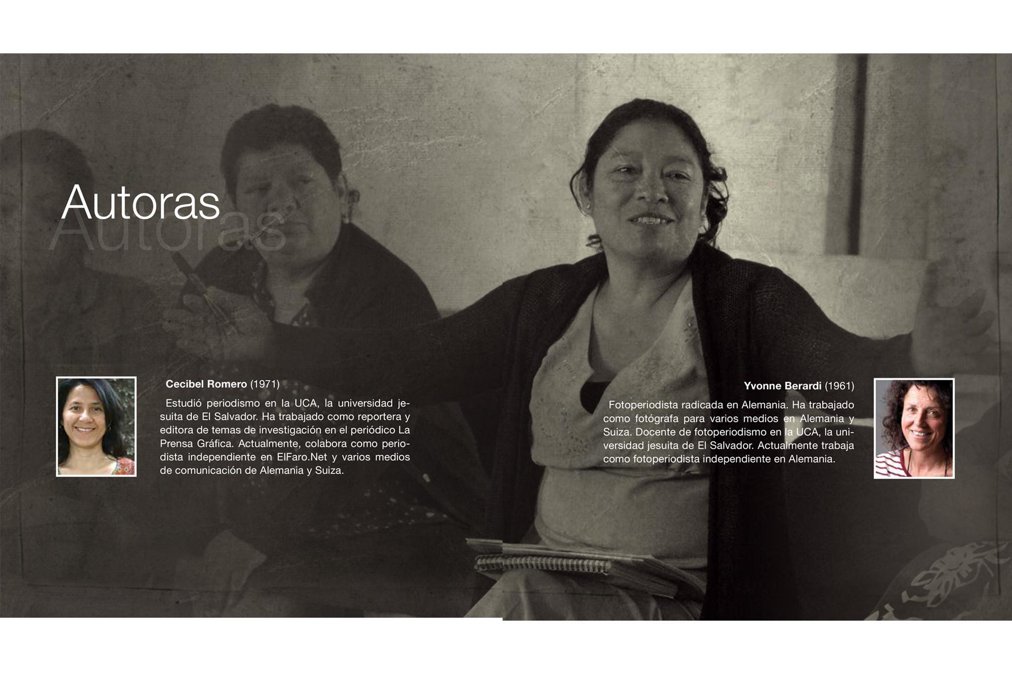 Ausstellungskatalog: Frauen im Mittelamerika