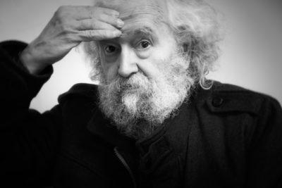 Tomás Moulian Emparanza, Soziologe, Santiago de Chile