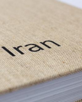 Eine Reise in den Iran